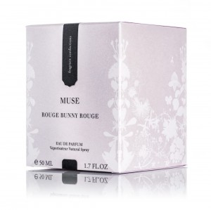 Rouge Bunny Rouge Perfumy Muse (EDP 50 ml)