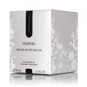 Rouge Bunny Rouge Perfumy Vespers (EDP 50 ml)