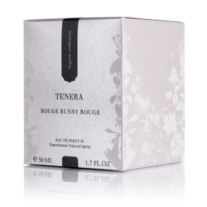 Rouge Bunny Rouge Perfumy Tenera  (EDP 50 ml)