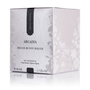 Rouge Bunny Rouge Perfumy Arcadia (EDP 50 ml)