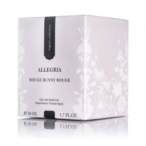 Rouge Bunny Rouge Perfumy Allegria (EDP 50 ml)